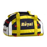 Royal Spam utazó sporttáska