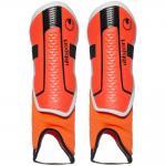 Uhlsport Pro Lite sípcsontvédő