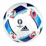Adidas Euro 2016 futsal tréning labda