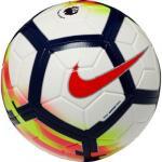 Nike Magia futball  meccslabda