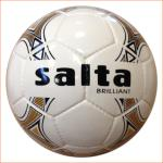 Salta Brillant FIFA APPROVED  meccslabda