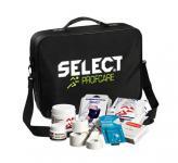 Select Profcare Senior Orvosi Táska