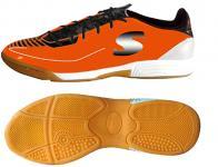 Cipők - Sportvilág - addel.hu piactér 6a5595b5c4
