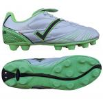 Givova gumis futballcipő