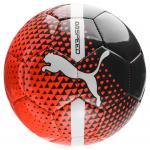 Puma Evospeed futsal labda