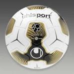 Uhlsport French League 2 meccslabda