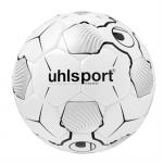 Uhlsport Equipe  FIFA meccslabda
