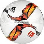 Adidas Bundesliga labda