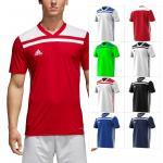 Adidas Regista futball mez