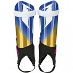 ADIDAS TANGO M SHIN GUARDS  junior sípcsontvédő