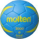 HX2000  Molten tréning kézilabda