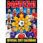Match futball sztárok 2017