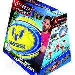Messi Soft edzőlabda