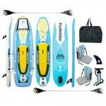 Paddleboard Aqua Marina Evolution 2in1 2019