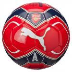 Puma Arsenal szurkolói focilabda