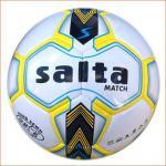 Salta Match futball labda