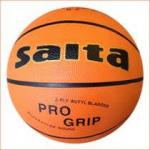 Salta Pro Gripp gumi kosárlabda