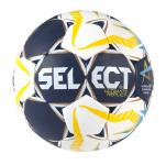 Select Ultimate Replica Champions League Women 17/18 EHF tréning kézilabda