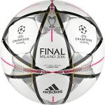 Adidas Milano  BL 2016 futball meccslabda