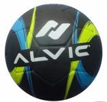 ALVIC STREET_KÉK SÁRGA