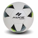Alvic Superior  meccs  futsal labda