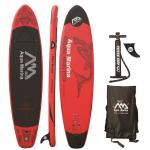 AQUA MARINA MONSTER STAND UP PADDLE