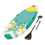 Bestway Sup Freesoul Tech 3,40m   2019