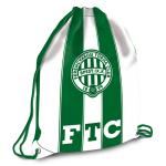 FTC tornazsák