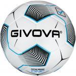 Givova Bounce One futsal  meccslabda