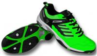 Lancast kézilabda cipő