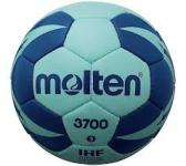 Molten HX 3700 meccslabda