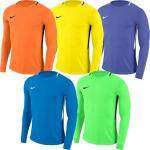 Nike Park Goalie III kapusmez