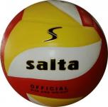 Salta 6018  röplabda (magas kopásállóságú gyakorló)