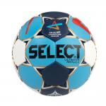 Select Ultimate Replica CL Men kézilabda