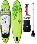 Stand up paddle board SUP Thrive paddleboard 2019