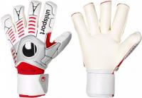 Uhlsport Ergonomic Soft