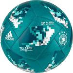 Adidas Telstar 2018 német VB labda