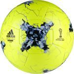 Adidas CONFED GLIDER futball labda