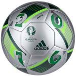 Adidas EURO16 GLIDER futball labda