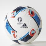 Adidas EURO16 TOP R X EB 2016 futball labda