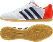 Adidas ff Supersala J TEREMCIPŐ