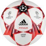 Adidas finale capitano meccslabda