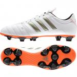 Adidas GLORO 15.2 FG LEATHER futball cipő