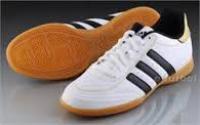Adidas Goletto III In teremcipő