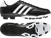 Adidas Goletto IV TRX FG