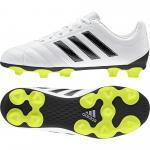 Adidas GOLETTO V FG J futball cipő