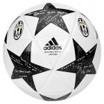 Adidas Juventus futball labda