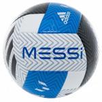 Adidas Messi Q4 labda