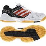 Adidas Opticourt Truster K kézilabda cipő