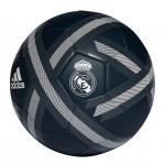 Adidas Real Madrid címeres foci labda